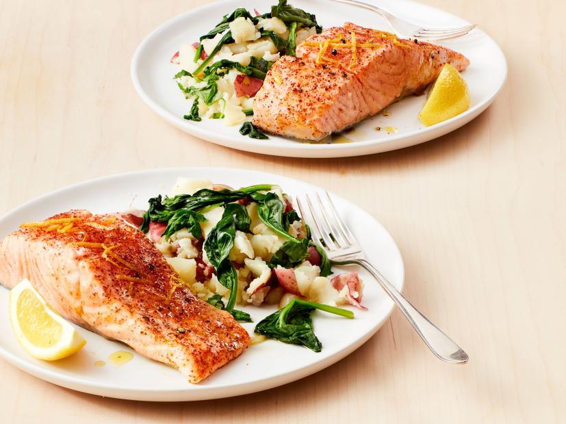 Diet plan weight loss