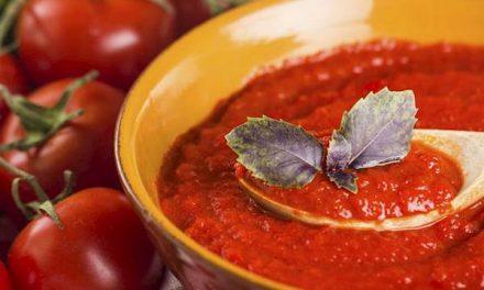 Naples Marinara Sauce