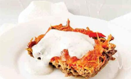 MEXICAN MEATZZA